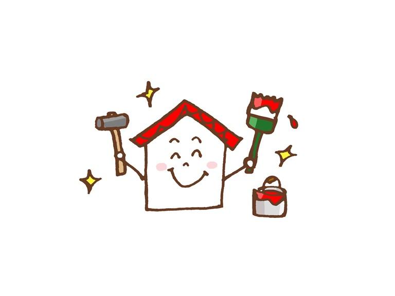 泉大津市の天窓の雨漏り修理