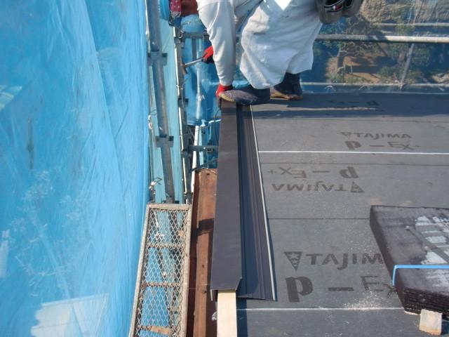 金属屋根材の比較について詳しくはコチラ