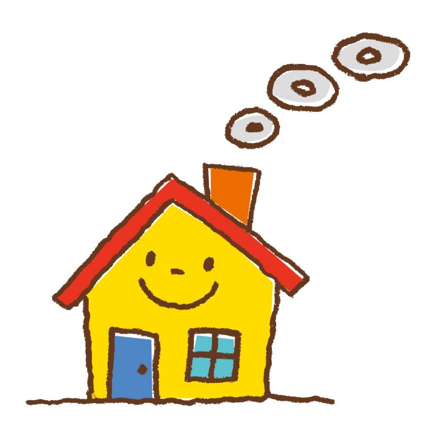 街の屋根やさん岸和田店の無料点検