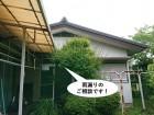 岸和田市の雨漏りのご相談