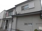 岸和田市の外壁・屋根塗装