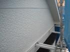 熊取町の外壁塗装