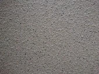 岸和田市のアーバントーンで塗装した外壁