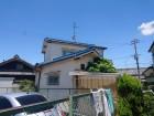 岸和田市の屋根修理完了後