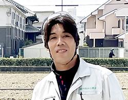 木村 将斗(きむら まさと)